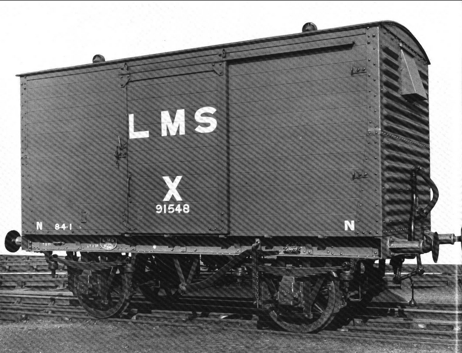 LMS-bava